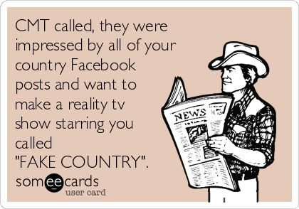 reality tv is fake 1 though the robertson family insist that they are still down-to-earth after becoming reality tv superstars, they skipped out on an autograph-signing event in april and left fans furious, as radar reported 2 the duck dynasty men did not have their trademark beards years ago, before unruly.