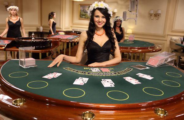 online casino dealer lines spiel