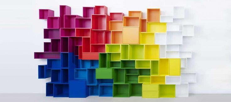 Cubes Cubit Shop