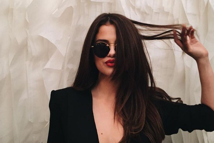All you need to know about glue-in hair extensions
