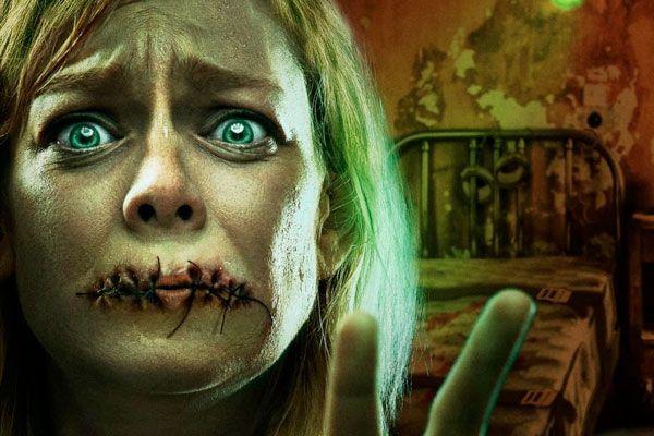 Besetment Horror Movie 2017 Torrent Download with Updated Torrent Link