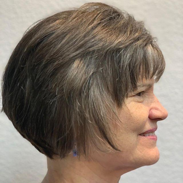 22 Junger Machende Frisuren Fur Dunnes Haar Ab 50 In 2020 Haare Ab Frisuren Dunnes Haar Kurzhaarfrisuren