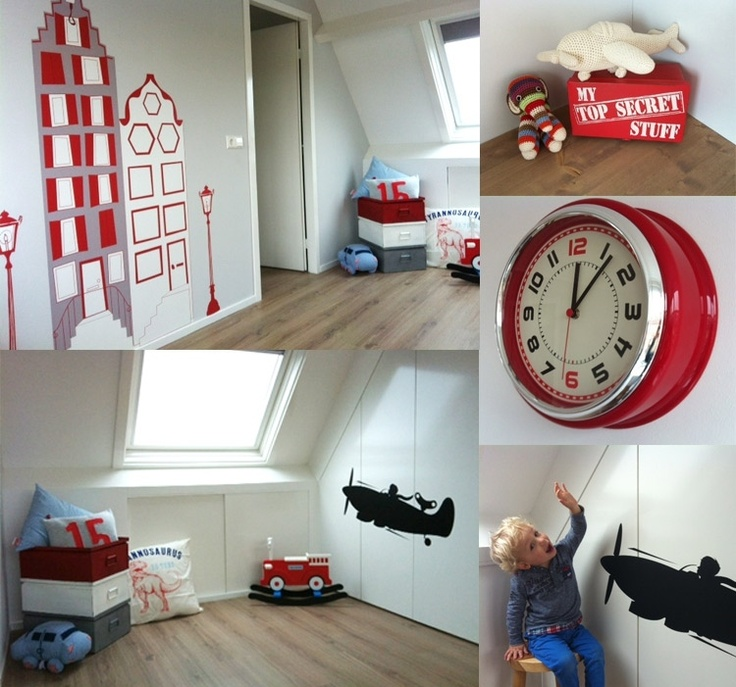 14 best kindergordijnen images on pinterest boy bedrooms babies