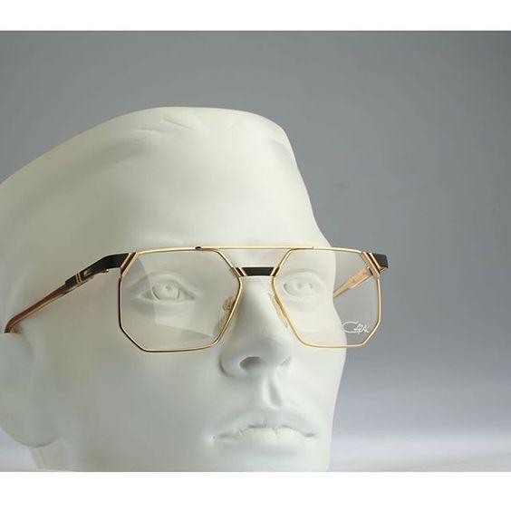 WEBSTA @ carettavintage - Cazal www.carettavintage.com #Gozluk #güneşgözlügü #lunette #occhiali #sunglasses #sunnies #sonnenbrille #eyewear #vintage #vintagelove #vintageshop #vintageframe #vintagesunglasses #Cazal #CazalWestGermany #vintagecazal #hiphop #hiphophead #highsnobiety #luxuryvintage #hiphopculture