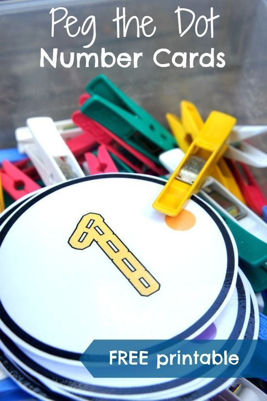 helpful hints for developing fine motor Using utensils explore fun ways to help young kids improve fine motor skills   amanda morin is a parent advocate, a former teacher and the author of the  everything parent's guide to special education  did you find this helpful yes  no.