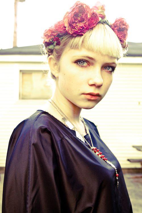 Urban Outfitters - Blog - The UO Nice List: Tavi Gevinson