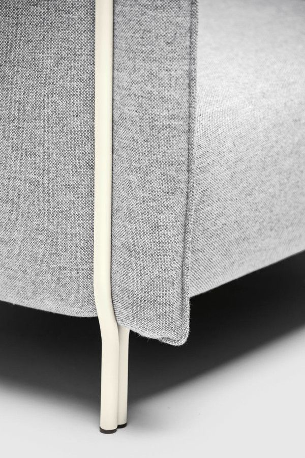 Best Italian Furniture Ideas Only On Pinterest Bedroom