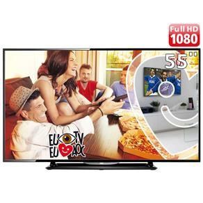 """[PontoFrio] TV LED 50"""" FullHD AOC LE50D1452 R$1979,00 ou R$ 1781,91 no cartao pfrio"""