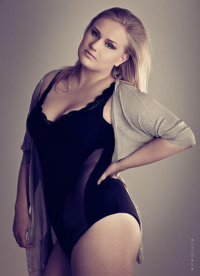 MIZIA Glamour style|| PKMK Models