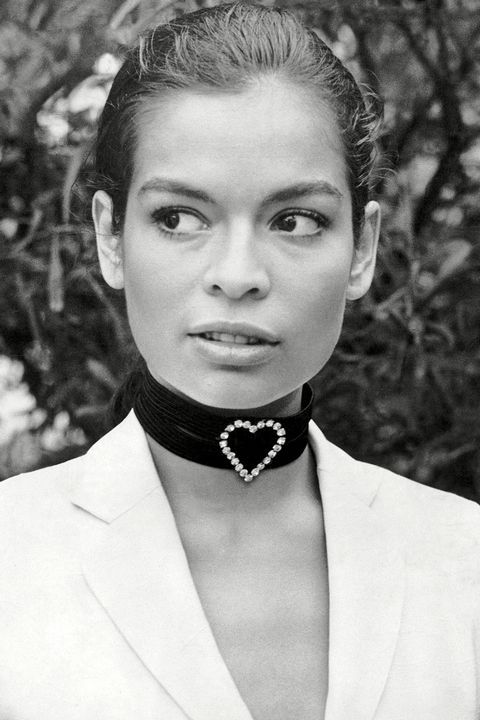 Mandatory Credit: Photo by ANL/REX_Shutterstock (480175a) Bianca Jagger Formerly Bianca Marcas Before She Married Mick Jagger In May 1971. They Divorced In November 1979... Bianca Jagger Formerly Bianca Marcas Before She Married Mick Jagger In May 1971. They Divorced In November 1979...
