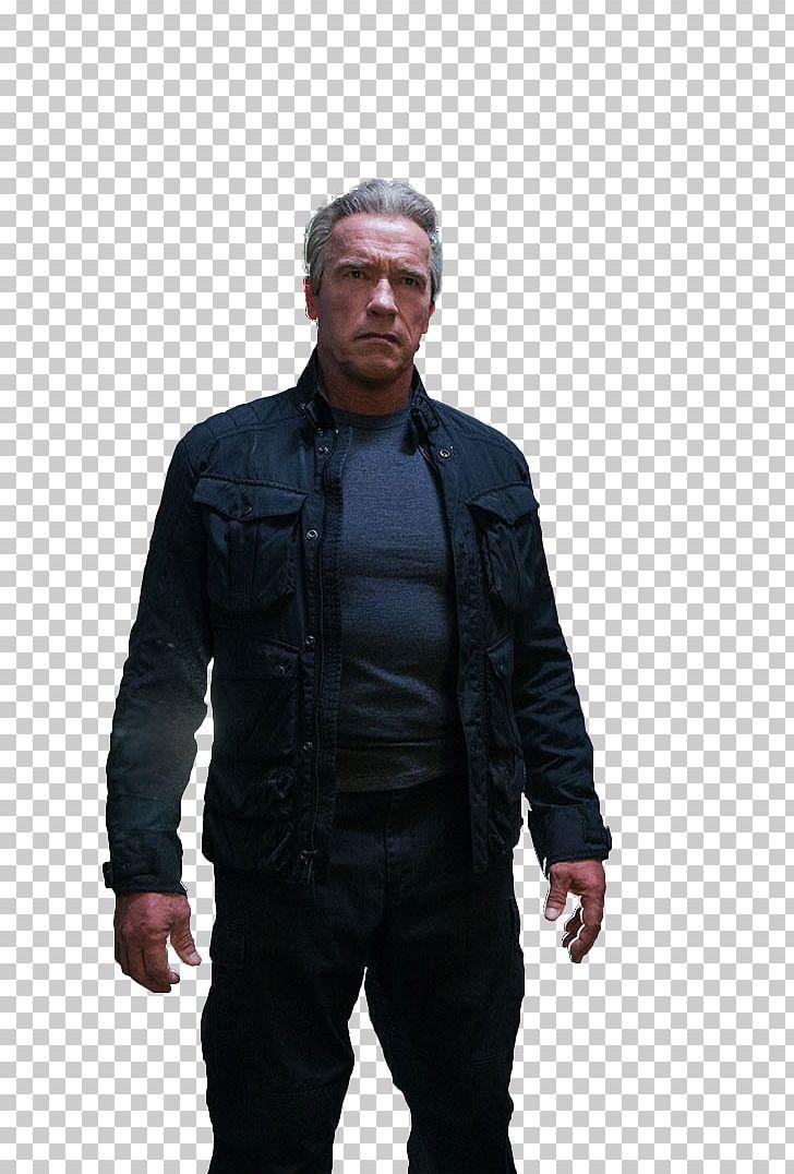 Pin By Rg On R4kimages Terminator Genisys Arnold Schwarzenegger Schwarzenegger