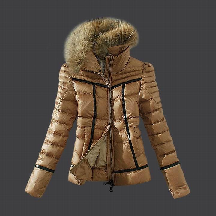 Veste hiver louis vuitton homme