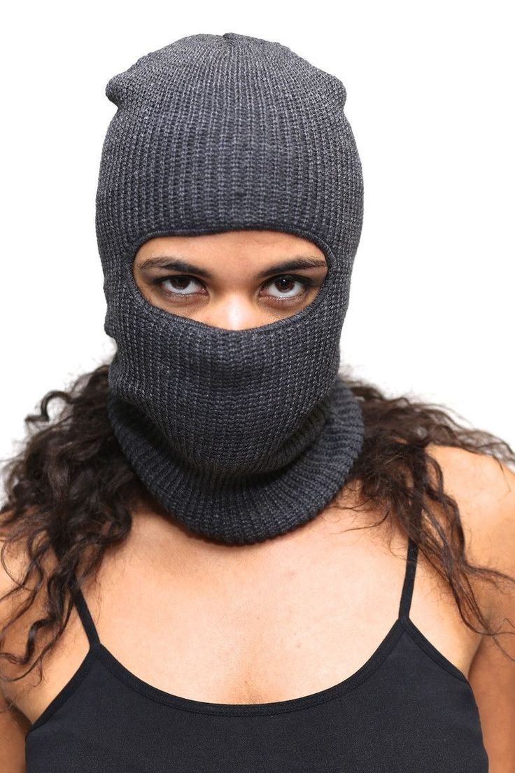 55 Best Motogirls Balaclava Or Scarf Images On Pinterest