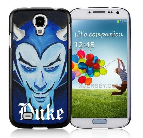 http://www.xjersey.com/duke-blue-devils-samsung-galaxy-s4-9500-phone-case06.html DUKE BLUE DEVILS SAMSUNG GALAXY S4 9500 PHONE CASE06 Only $19.00 , Free Shipping!