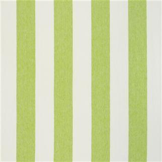 brera largo - lime fabric | Designers Guild Essentials
