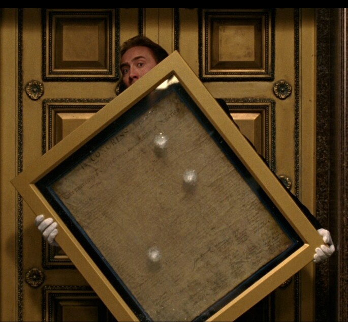 1000+ Images About National Treasure On Pinterest