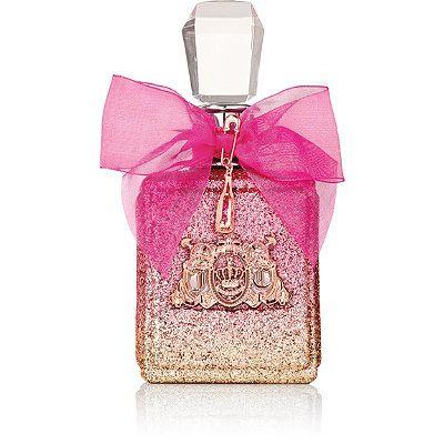 Juicy Couture Viva la Juicy Rosé Eau de Parfum 3.4 oz