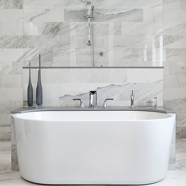 107 Best Images About Caesarstone 2003 Concrete On Pinterest