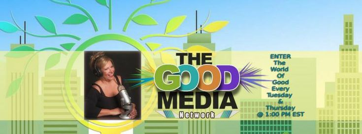 """Reviews of """"A Fantastic Woman"""" and """"A Quiet Passion,"""" as well as a radio show preview, all in the latest Movies with Meaning post on the web site of The Good Media Network, at https://thegoodradionetwork.com/2018/02/17/movies-meaning-brent-marchant-tgmn-movie-correspondent-3/. #BrentMarchant #TheGoodMediaNetwork #AFantasticWoman #AQuietPassion #FrankiesenseAndMore #MovieswithMeaning"""