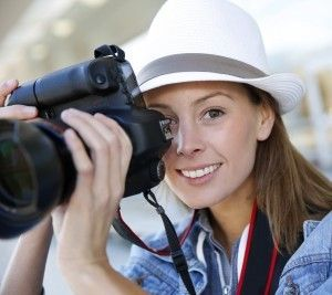 Is a Photography Degree Really Worth It?