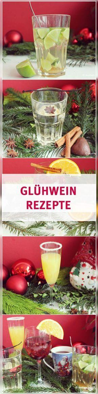 Glühwein selber machen - Na, wie viele verschiedene Glühweine hast Du mit Deinen Liebsten bereits getestet? Im mydays Magazin haben wir ein paar köstliche Variationen für gemütliche Abende mit Freunden und Familie in der Weihnachtszeit für Dich zusammengestellt.