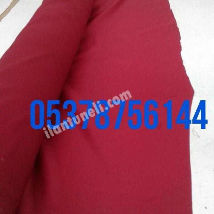 Parça kumaş alanlar 05378756144 ,parça kumaş alınır