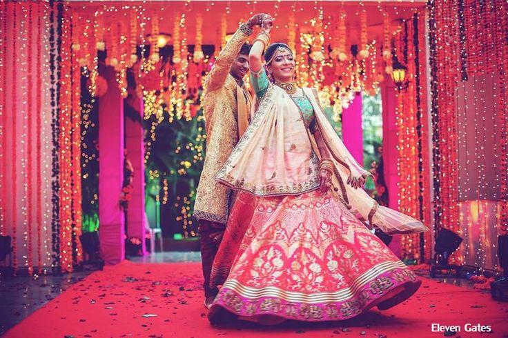 💞Photo by Eleven Gates, Vadodara  #weddingnet #wedding #india #indian #indianwedding #weddingdresses #mehendi #ceremony #realwedding #lehengacholi #choli #lehengaweddin#weddingsaree #indianweddingoutfits #outfits #backdrops #groom #wear #groomwear #sherwani #groomsmen #bridesmaids #prewedding #photoshoot #photoset #details #sweet #cute #gorgeous #fabulous #jewels #rings #lehnga