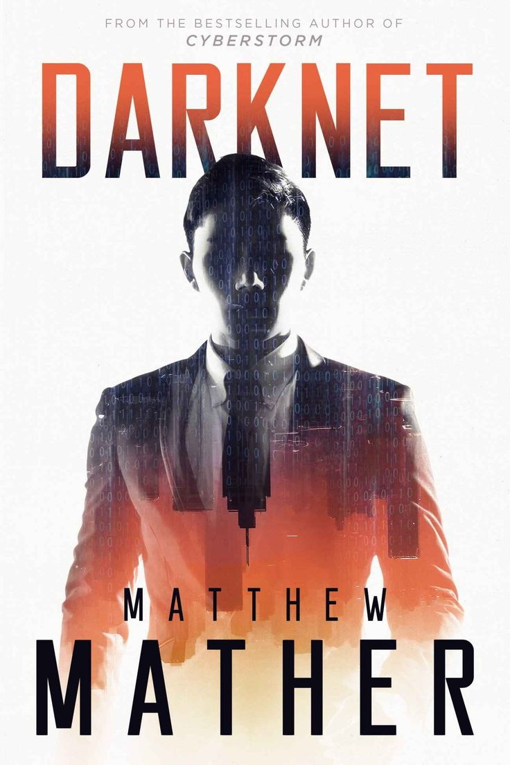 31 best book covers scifi thriller images on pinterest book darknet by matthew mather ebook deal fandeluxe Choice Image