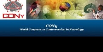 리스본 세계 신경학토론 학회 CONy 2016 World Congress on Controversiesl in Neurology