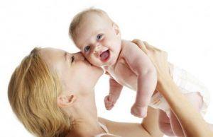 Hamile Olduğunuzu Öğrendiğinizde Neler Yapmalısınız