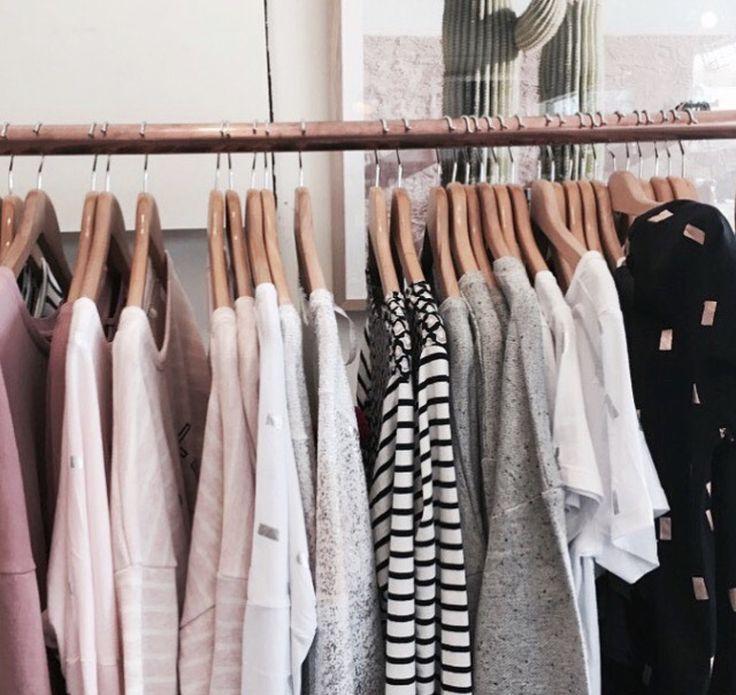 more fashion... #clothing #fashion