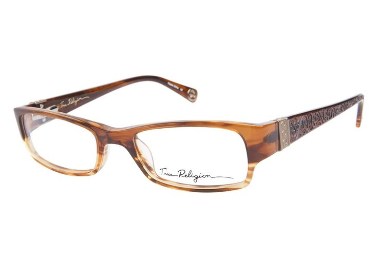 13 best My Style images on Pinterest | Eye glasses, Glasses and ...
