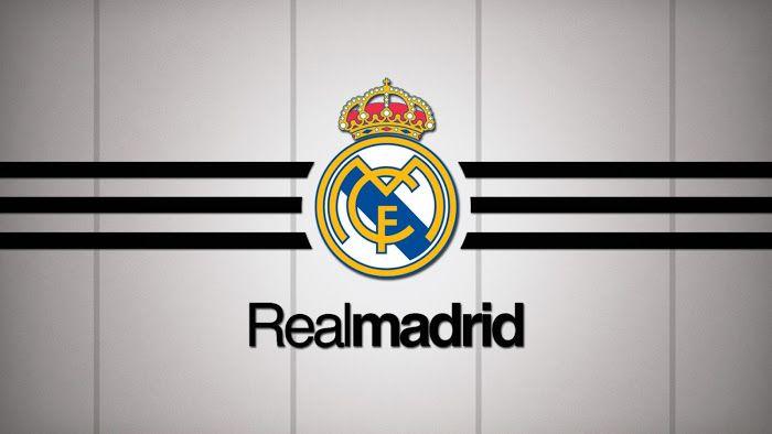 Jogo do Real Madrid Ao Vivo - Veja Ao Vivo o jogo de futebol do Real Madrid através de nosso site. Todos os jogos do Real Madrid você assiste aqui...