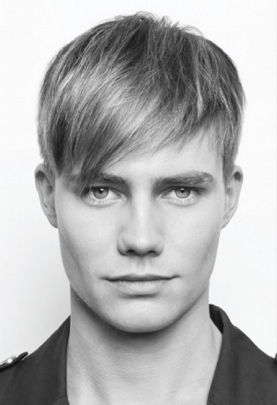 Image detail for -... Short Hairstyles 2012 Mens-Short-Hairstyles-2012_15 – Men's Haircuts