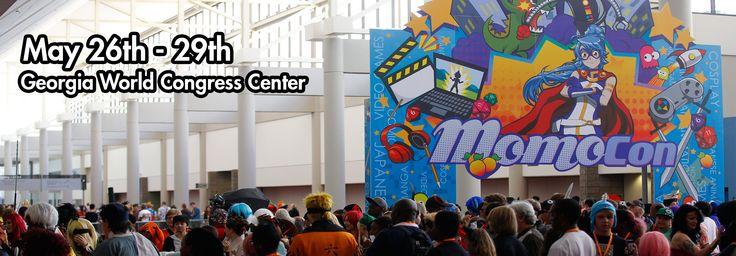 Spiele Veranstaltungen Atlanta