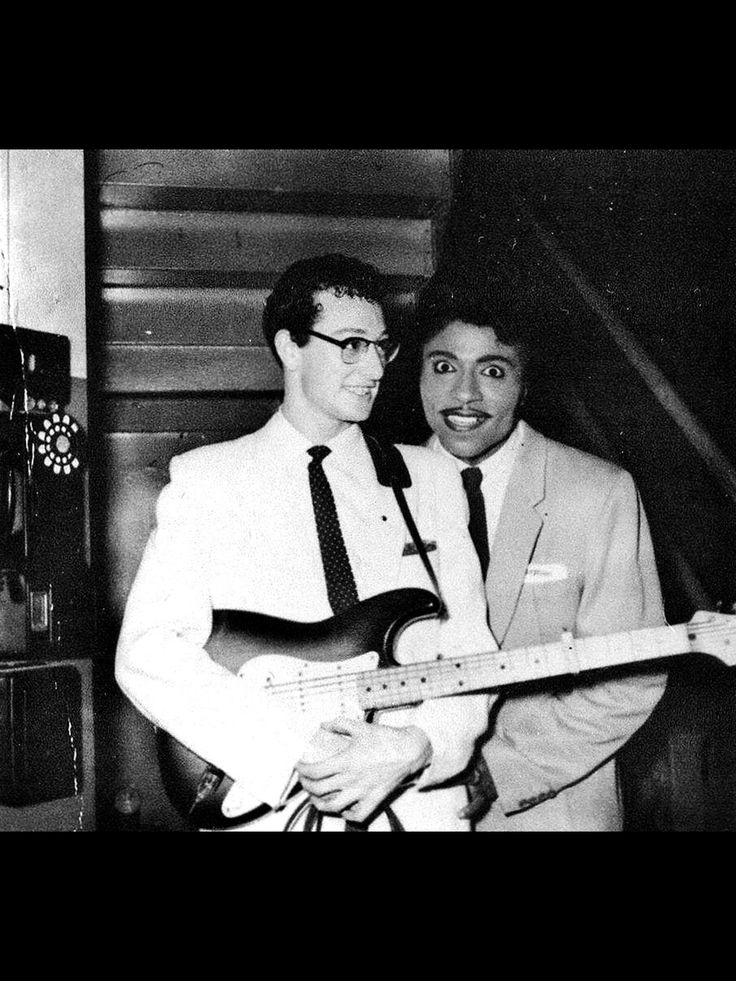 Lyric everyday lyrics buddy holly : 149 best Buddy Holly-Buddy Holly and the Crickets images on ...