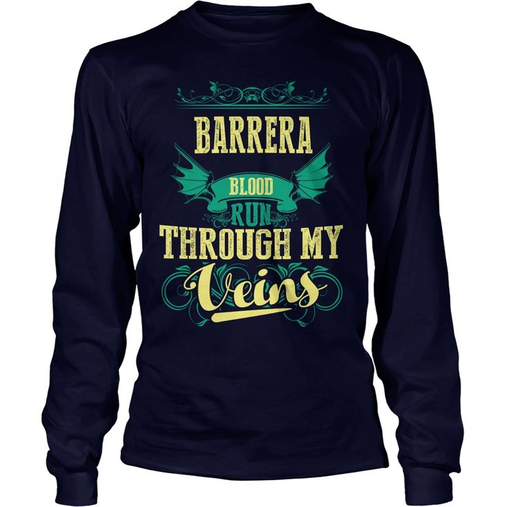 BARRERA, BARRERA Year, BARRERA Birthday #gift #ideas #Popular #Everything #Videos #Shop #Animals #pets #Architecture #Art #Cars #motorcycles #Celebrities #DIY #crafts #Design #Education #Entertainment #Food #drink #Gardening #Geek #Hair #beauty #Health #fitness #History #Holidays #events #Home decor #Humor #Illustrations #posters #Kids #parenting #Men #Outdoors #Photography #Products #Quotes #Science #nature #Sports #Tattoos #Technology #Travel #Weddings #Women