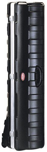 SKB 2SKB-4812WS ATA Standard Golf Travel Case by SKB. $180.91. Amazon.com                Representing the latest in SKB quality and innovation, the SKB ATA standard travel golf case is ideal for golfers who frequently take their game on the road. The case is molded from ultra-high molecular weight polyethylene--the same material required by the U.S. military for cases and containers--helping keep your clubs secure whether going through the TSA inspection process or getting tos...