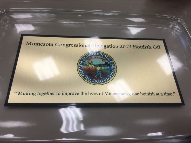 """Peterson's bear recipe wins Franken's hotdish competition  Comfort food and warm laughter won out over partisanship during a friendly contest at the U.S. Capitol Wednesday morning deciding which member of the Minnesota congressional delegation makes the best hotdish. Rep. Collin Peterson's recipe """"Right to ..."""