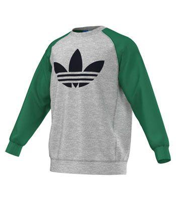 Adidas Originals - Sport Lite - Homme