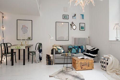 estilo_escandinavo_nordico_blog_ana_pla_interiorismo_decoracion_6