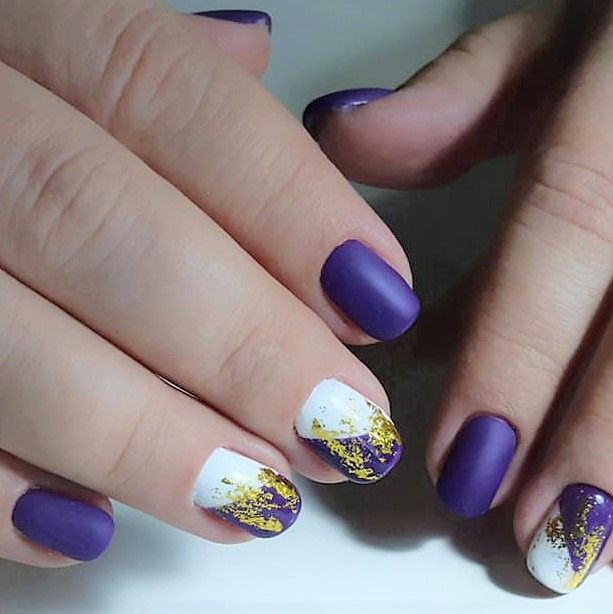 Nail Salons Near Me Best Nail Salons Near You Open Now