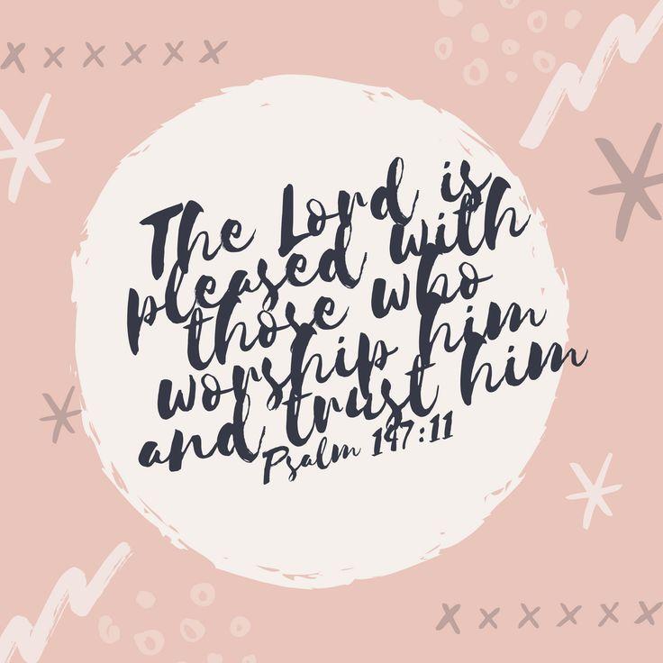 #faith #jesus #day9