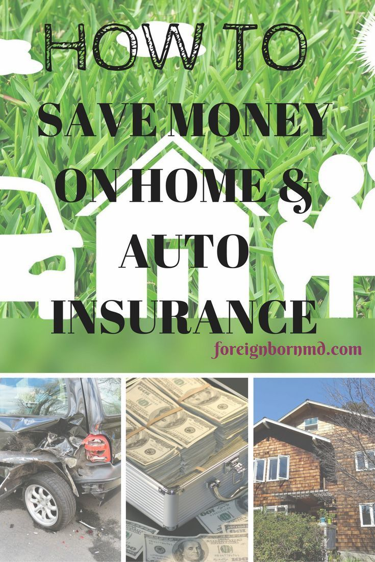 Insurance Quotes First Car: Best 25+ Home Insurance Ideas On Pinterest