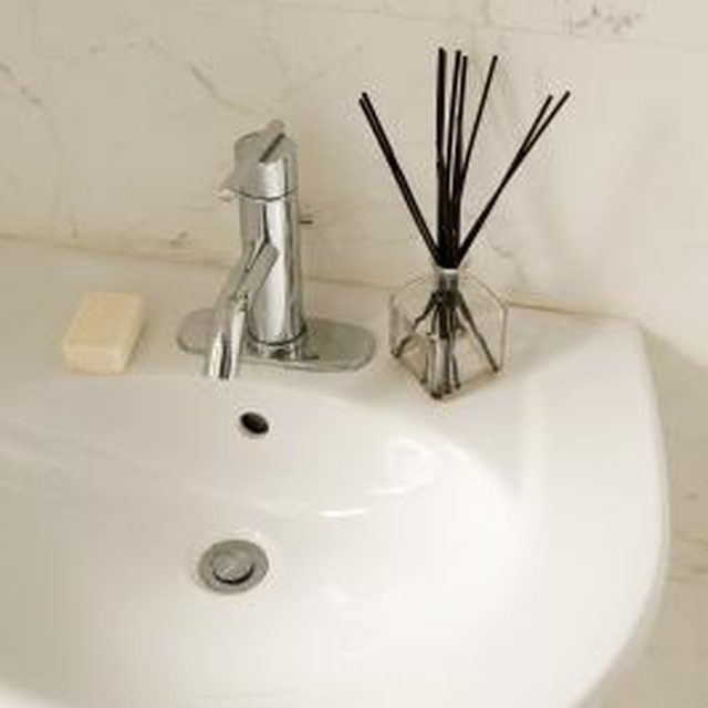 best 25+ unclog bathroom sinks ideas on pinterest | unclogging