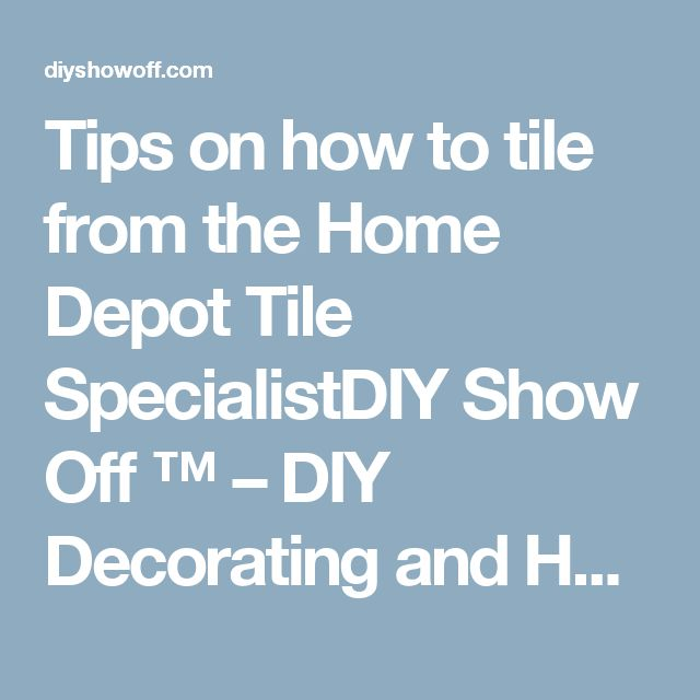 Laying Vinyl Tile Images How To Lay Terracotta Tiles