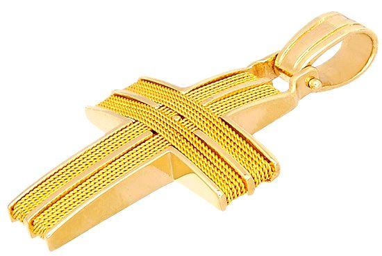 Ανδρικός σταυρός τιμές έως 300€ εξαιρετικής ποιότητας