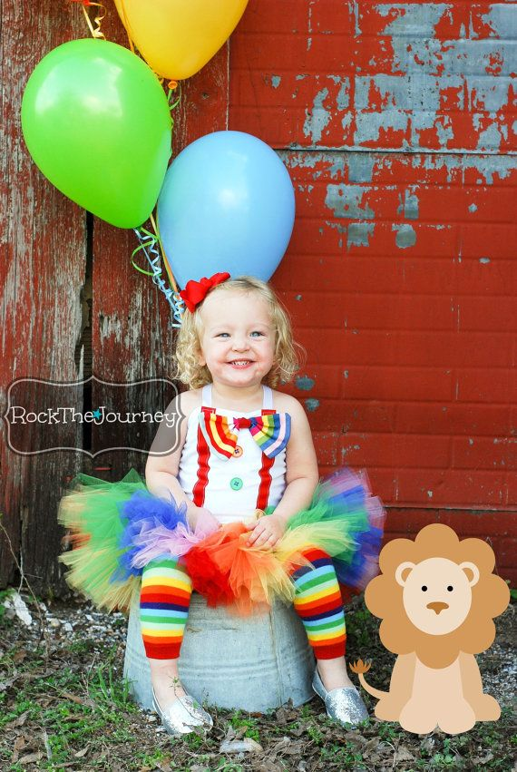 10 images about Brookes 3rd birthday pink on Pinterest