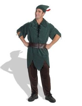 Peter Pan Disney Adult Costume EPP0008 #EveryoneCanCosplay! #Cosplaycostumes #AnimeCosplayAccessories #CosplayWigs #AnimeCosplaymasks #AnimeCosplaymakeup #Sexycostumes #CosplayCostumesforSale #CosplayCostumeStores #NarutoCosplayCostume #FinalFantasyCosplay #buycosplay #videogamecostumes #narutocostumes #halloweencostumes #bleachcostumes #anime