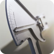 Body Composition Measures Results